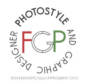 LogoFGP