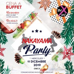 2019.12.11_nakayama-party_instagram